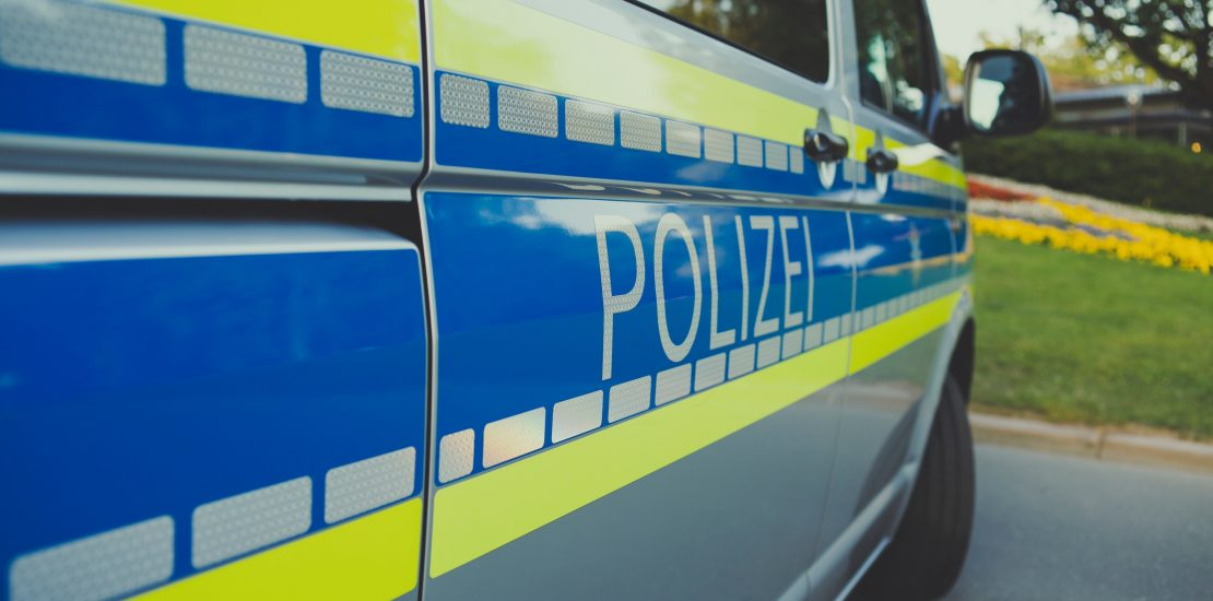 Detektei Bremen Polizei